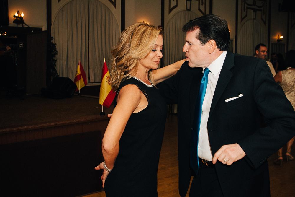edited dia nacional de espana 2015_-86.jpg