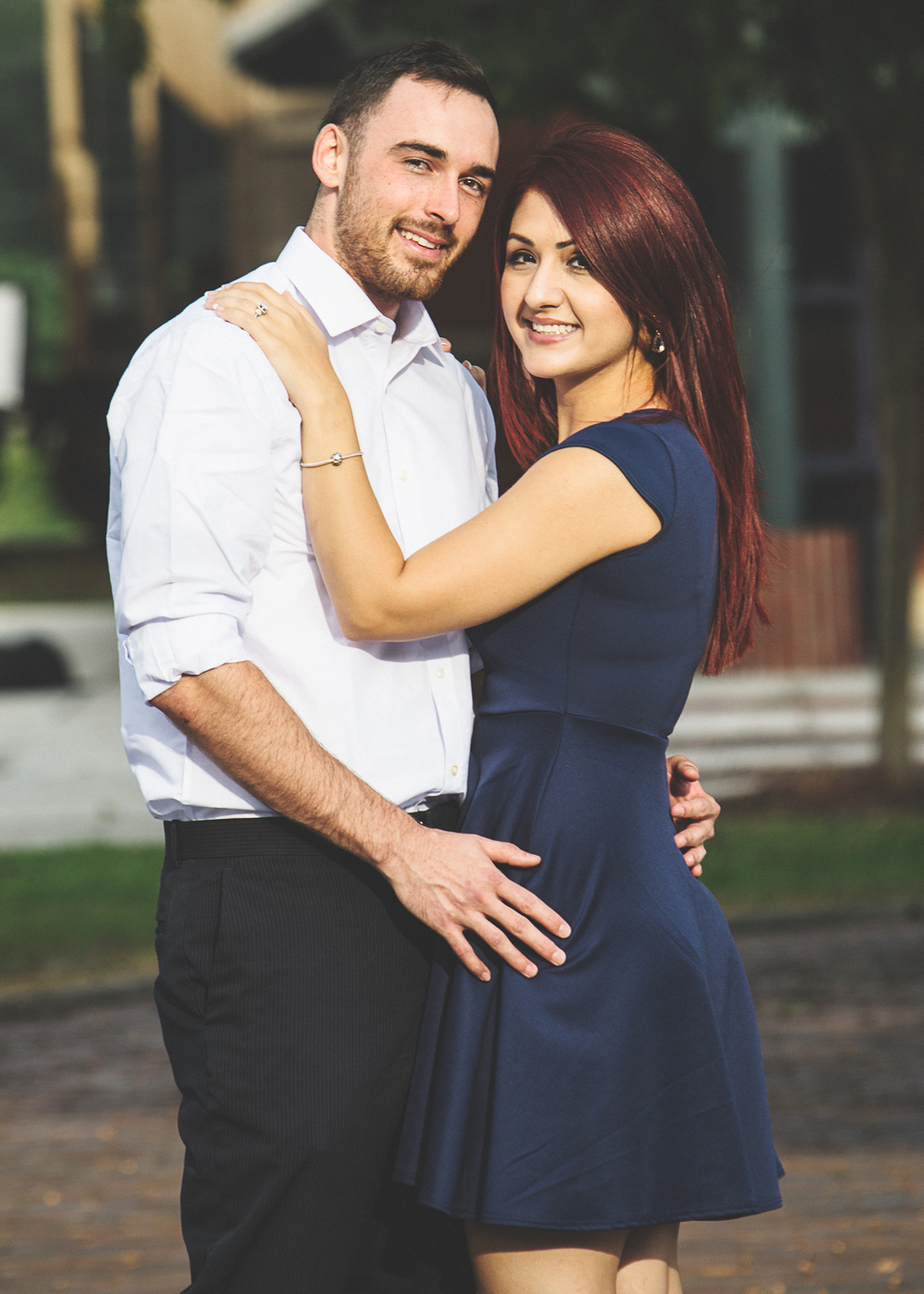 Sazan and James postcard 2015_-7.jpg