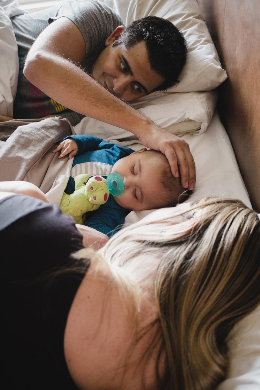Elspeth, Miguel and Noah slide_-40.jpg