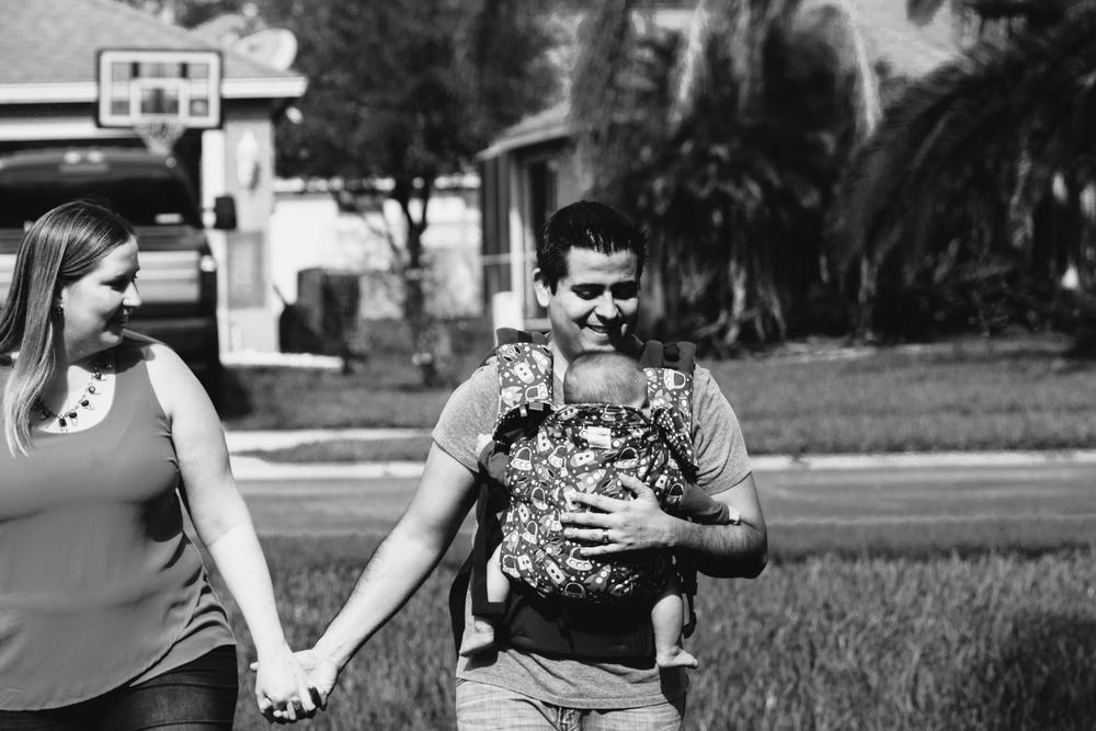 Elspeth, Miguel and Noah slide_-29.jpg