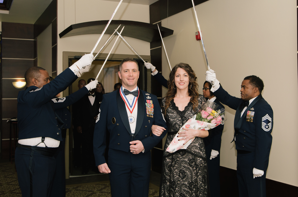 AFB Induction Ceremony 0216--5067.jpg