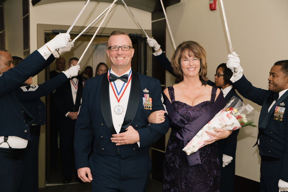 AFB Induction Ceremony 0216--5078.jpg