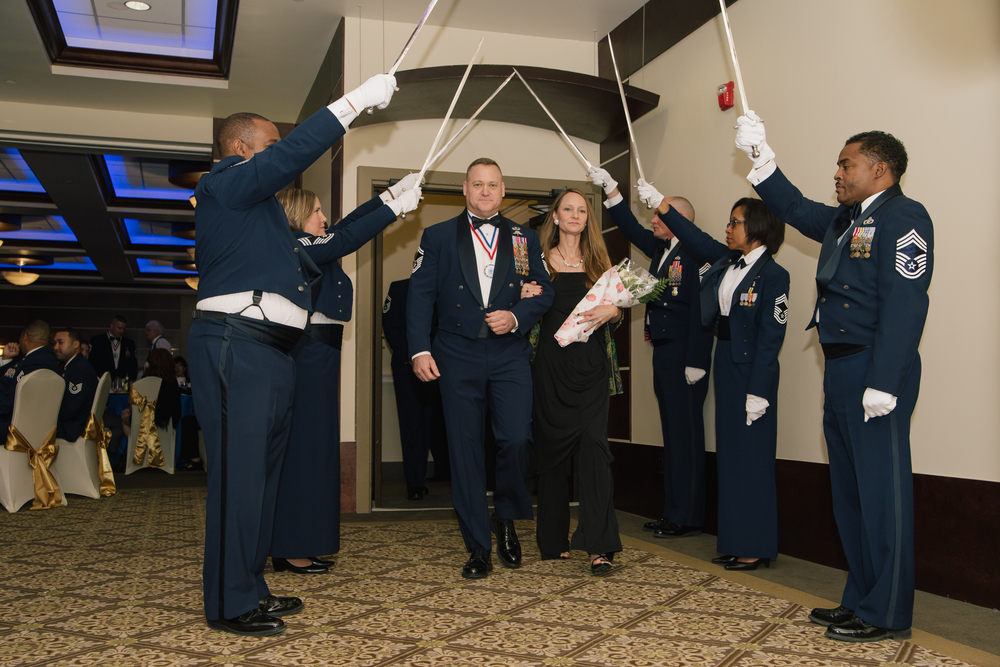 AFB Induction Ceremony 0216--5080.jpg