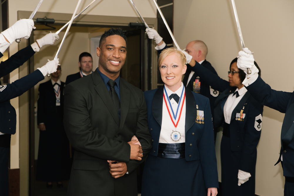 AFB Induction Ceremony 0216--5085.jpg