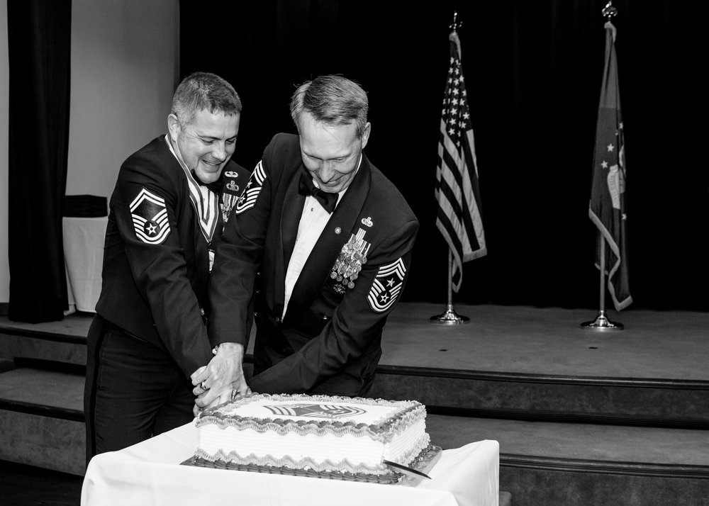 AFB Induction Ceremony 0216--5177.jpg