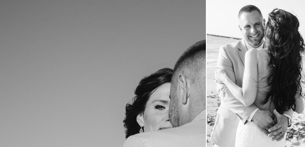 Amanda and Matt Tyler wedding  4.jpg