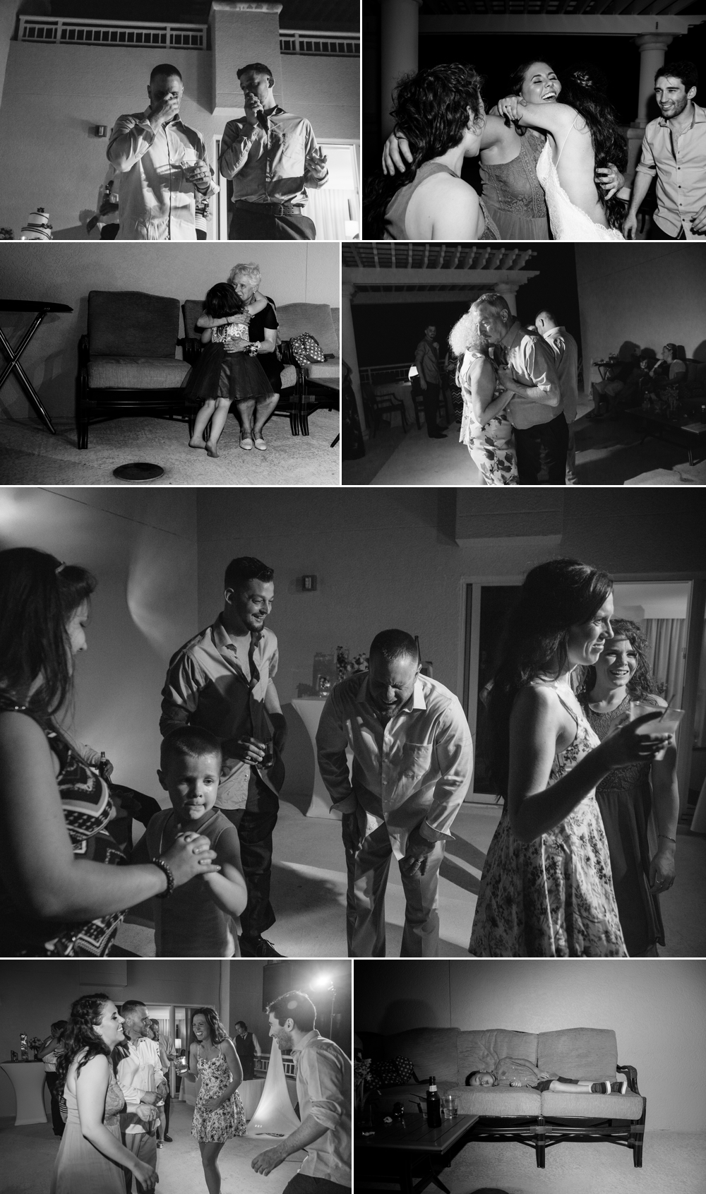 Amanda and Matt Tyler wedding  3.jpg