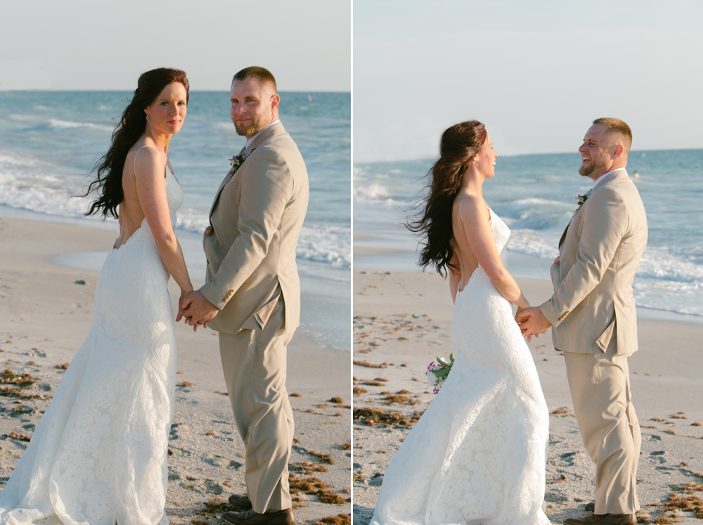 Amanda and Matt Tyler wedding  5.jpg