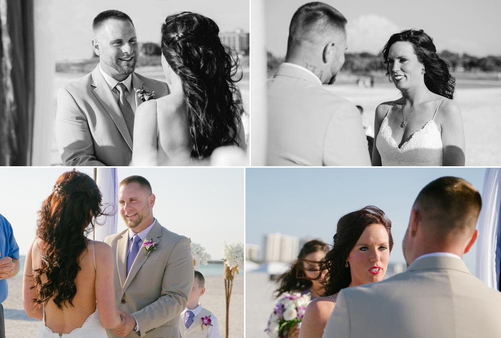Amanda and Matt Tyler wedding  7.jpg