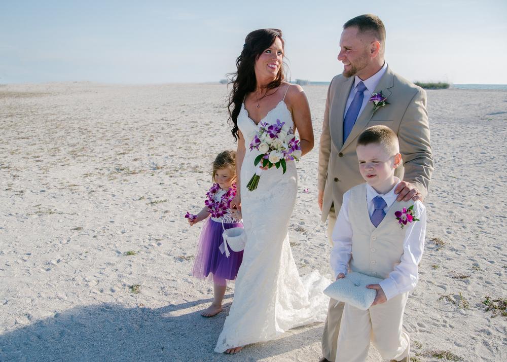 Amanda and Matt Tyler wedding --5.jpg