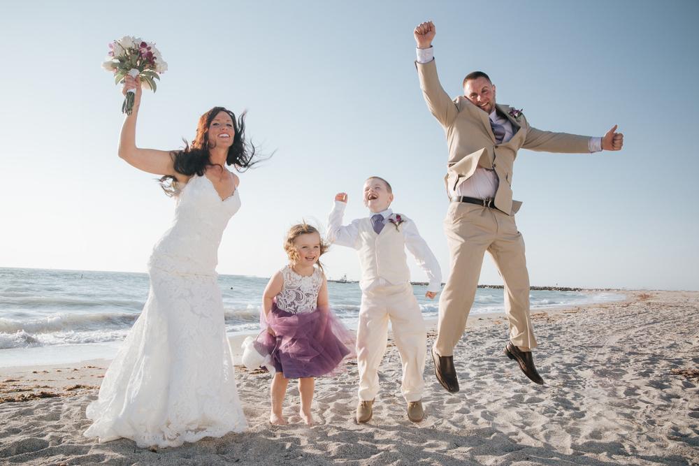 Amanda and Matt Tyler wedding --10.jpg