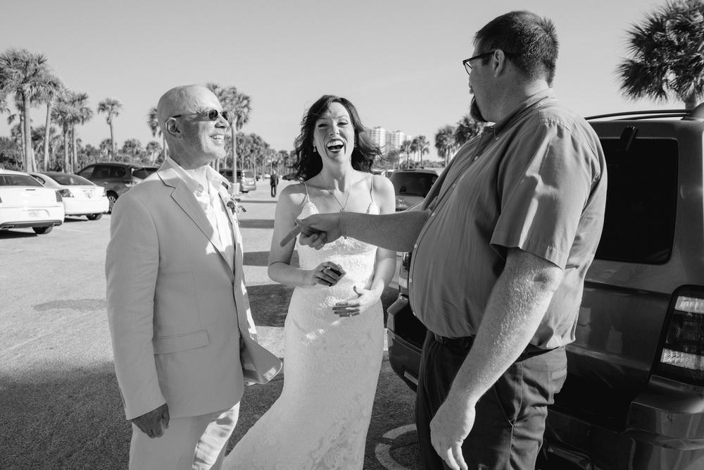 Amanda and Matt Tyler wedding -0415.jpg