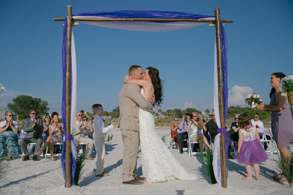 Amanda and Matt Tyler wedding -0483.jpg