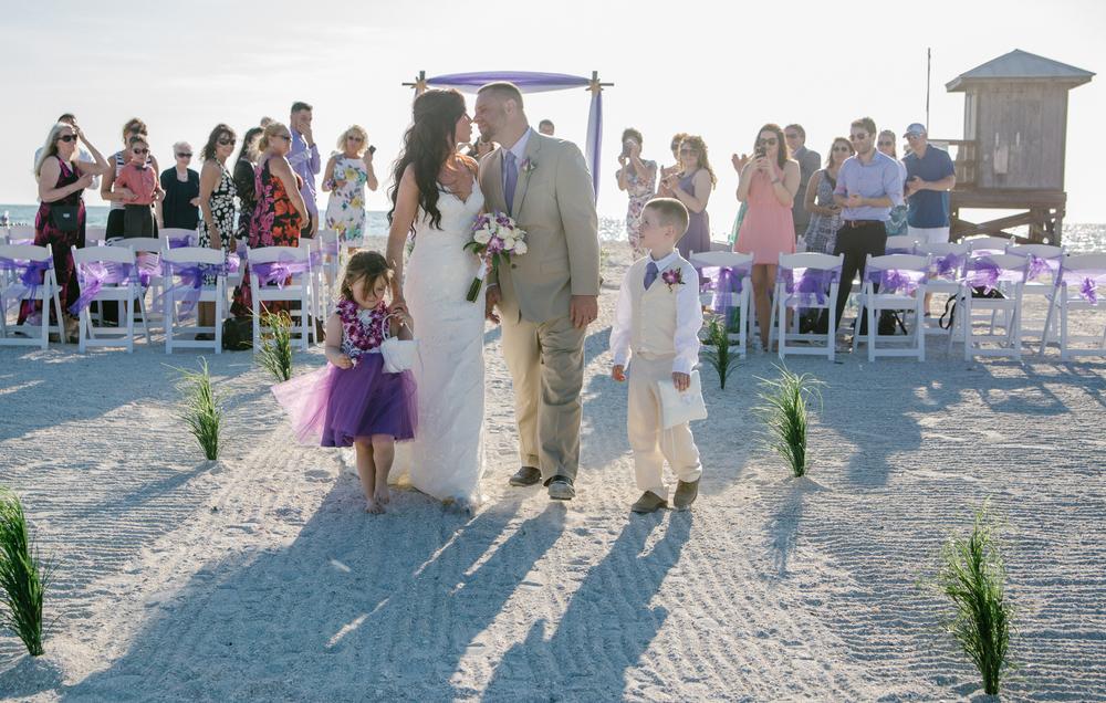 Amanda and Matt Tyler wedding -0509.jpg