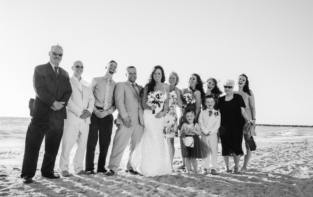 Amanda and Matt Tyler wedding -0659.jpg