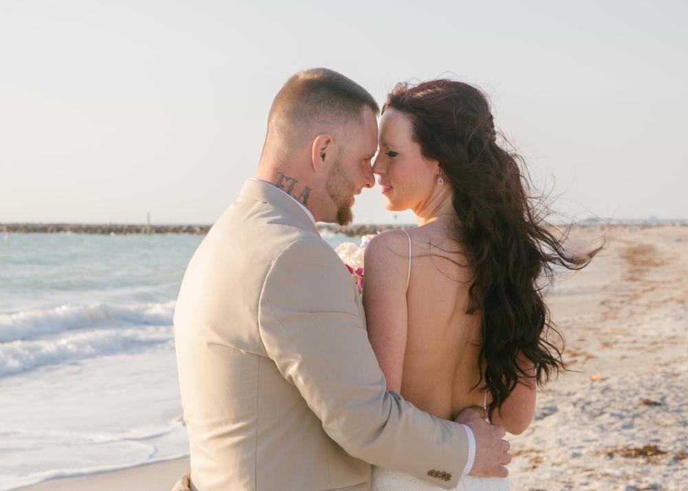 Amanda and Matt Tyler wedding -0839.jpg