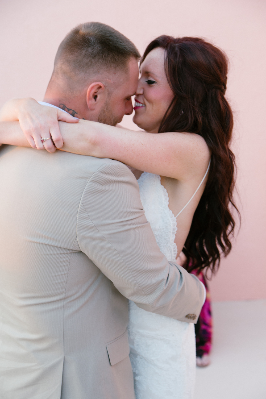 Amanda and Matt Tyler wedding -0969.jpg