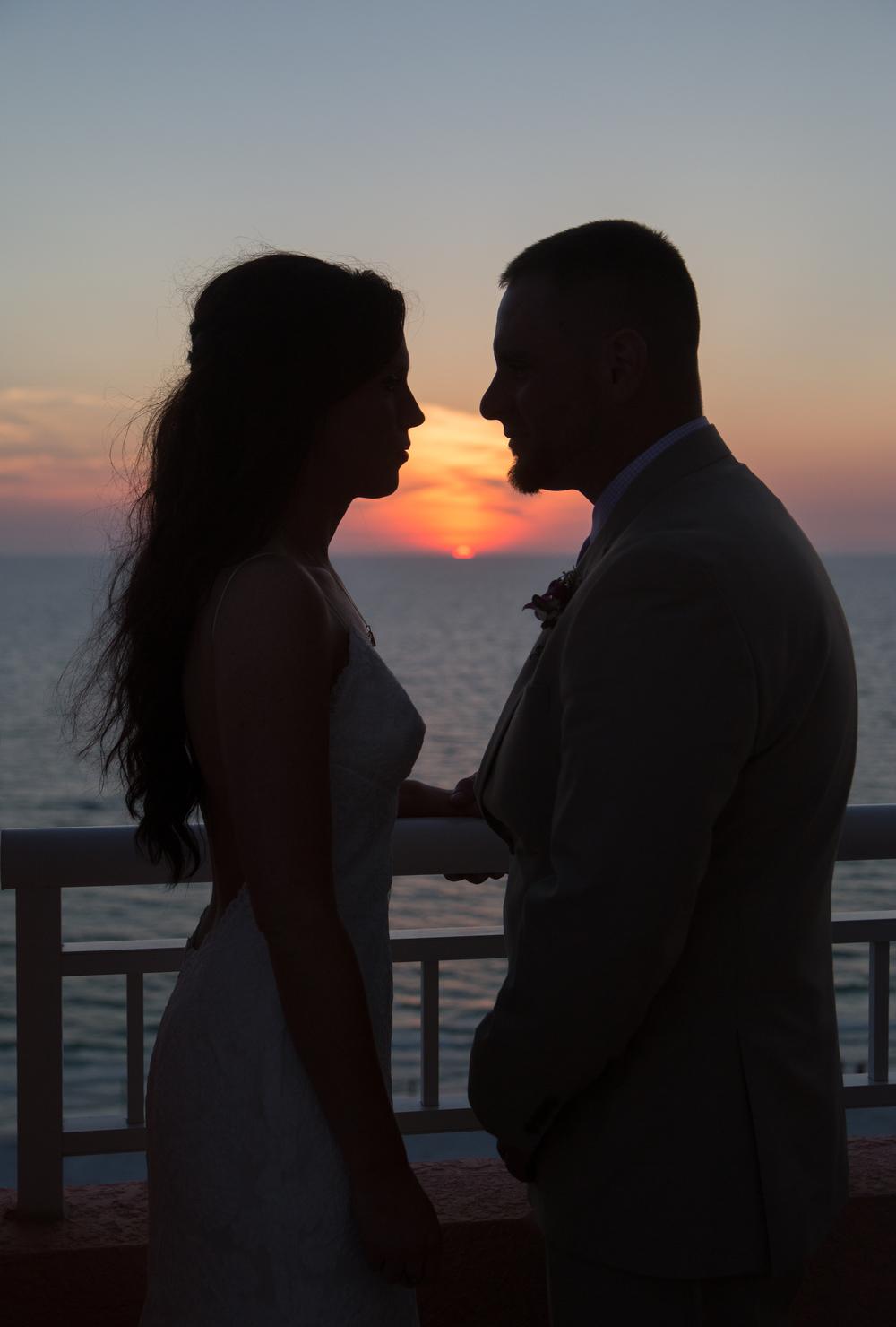 Amanda and Matt Tyler wedding -0994.jpg