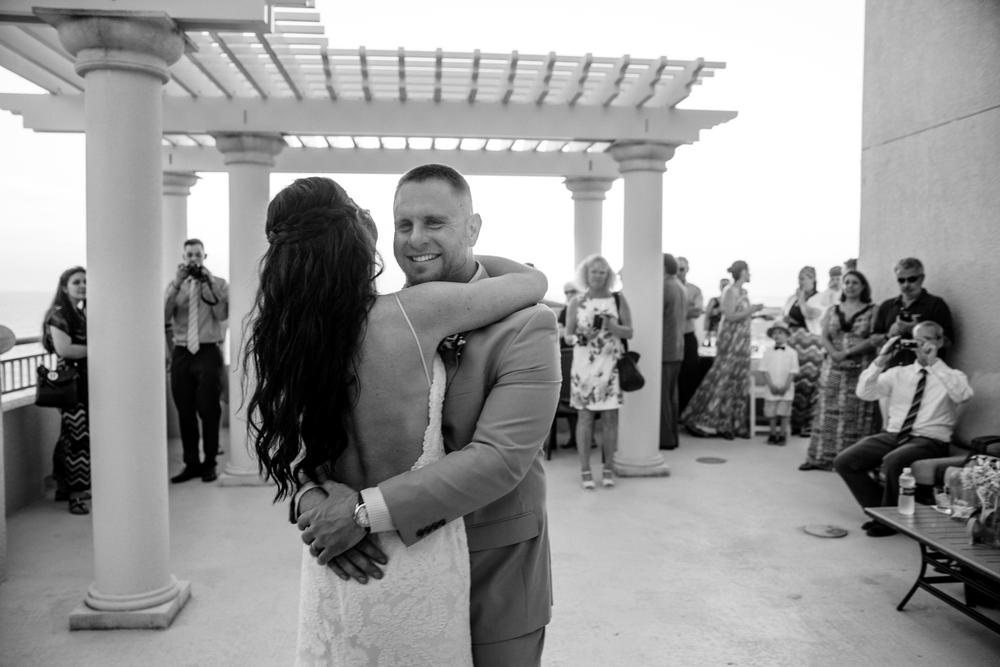 Amanda and Matt Tyler wedding -0985.jpg