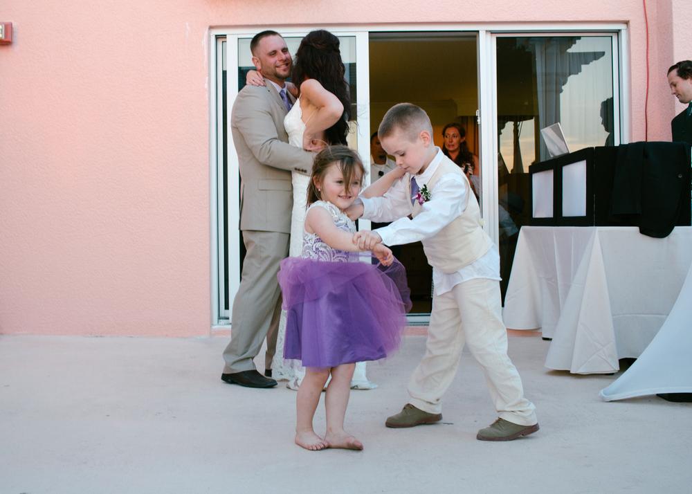Amanda and Matt Tyler wedding -8781.jpg