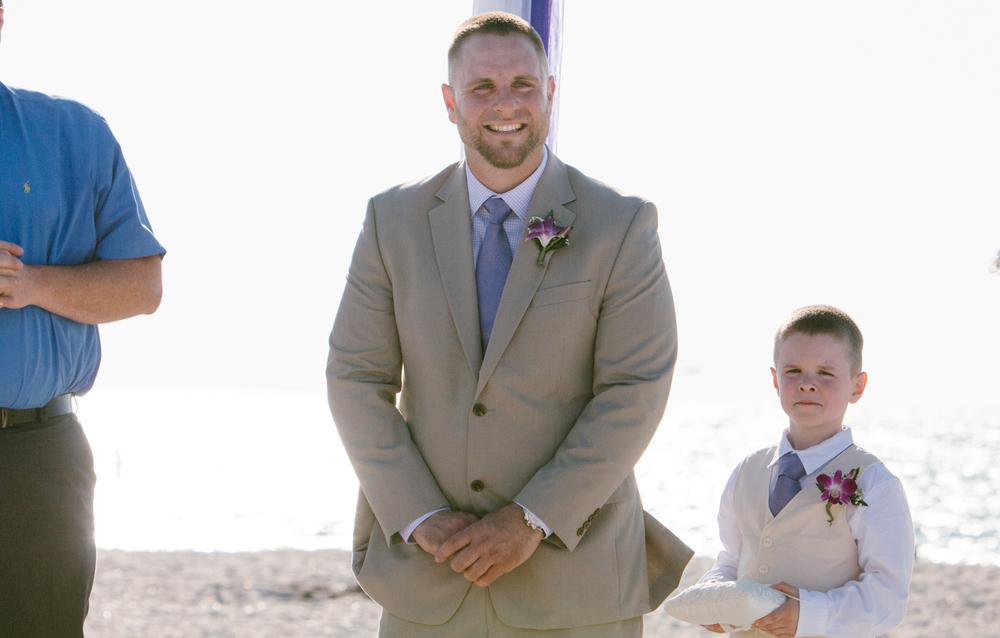 Amanda and Matt Tyler wedding -8670.jpg
