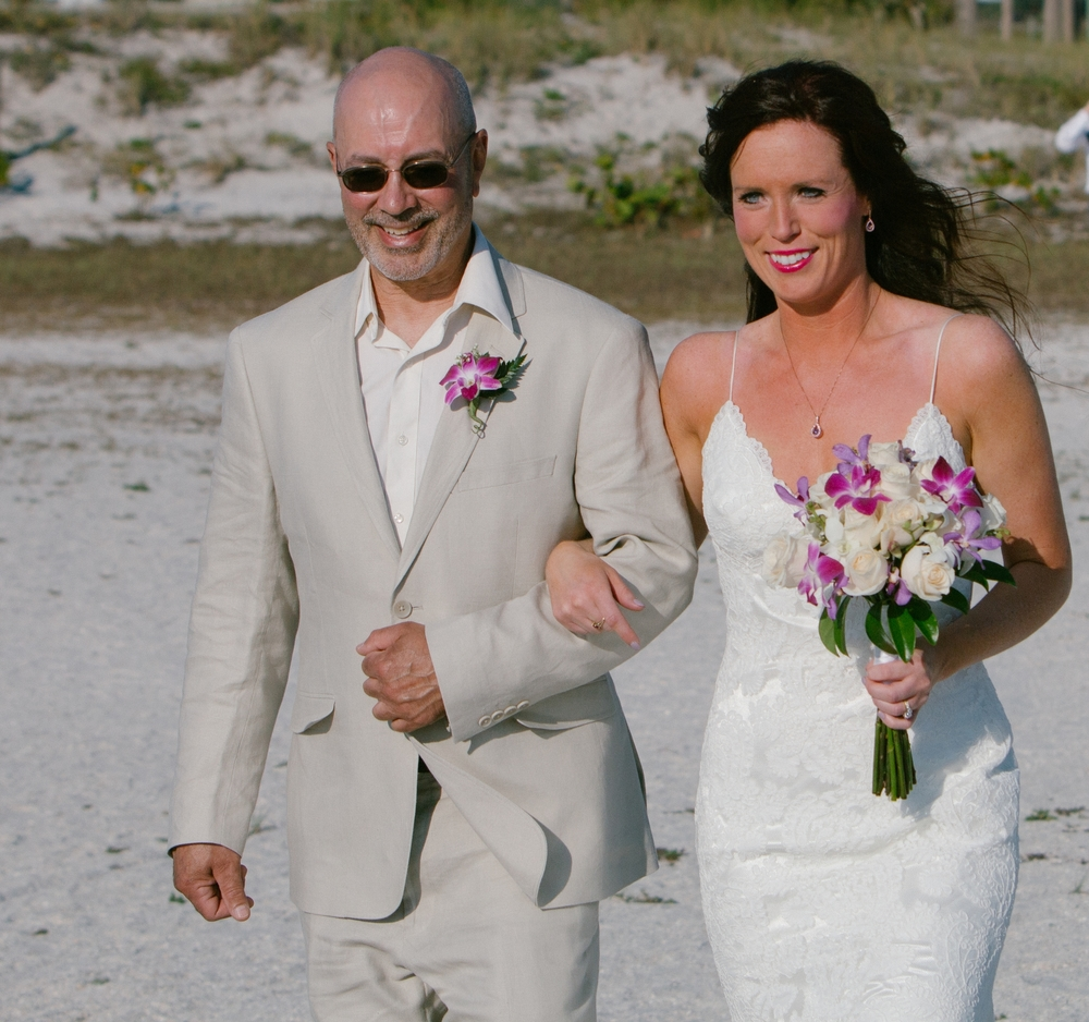 Amanda and Matt Tyler wedding -8688.jpg