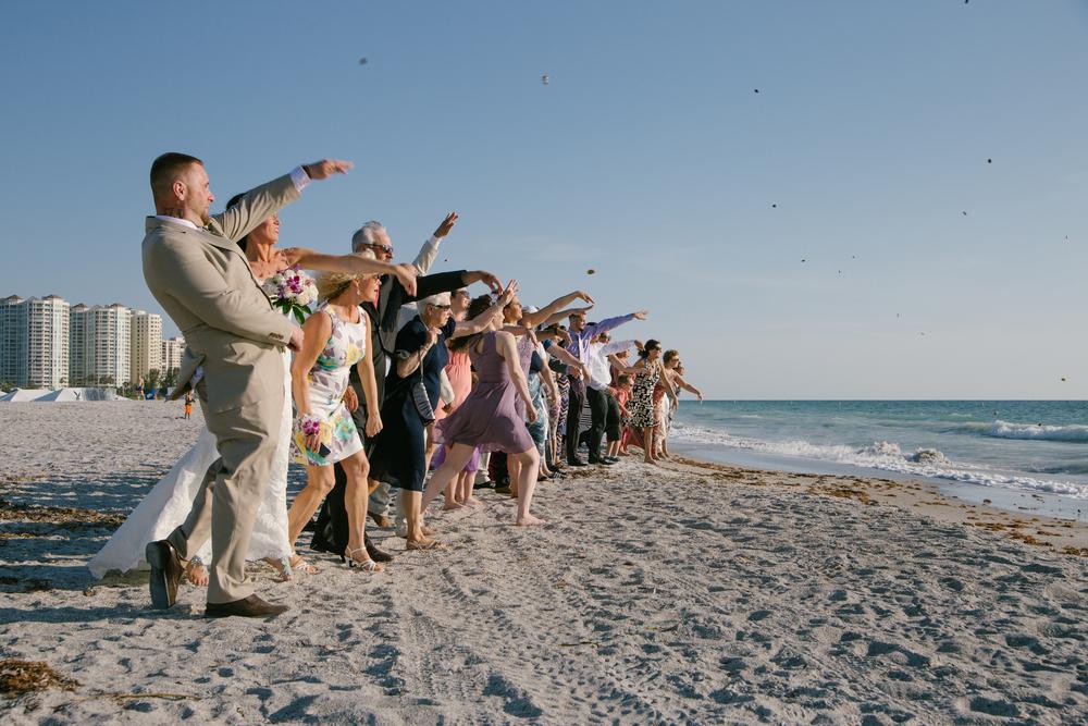 Amanda and Matt Tyler ed wedding --2.jpg