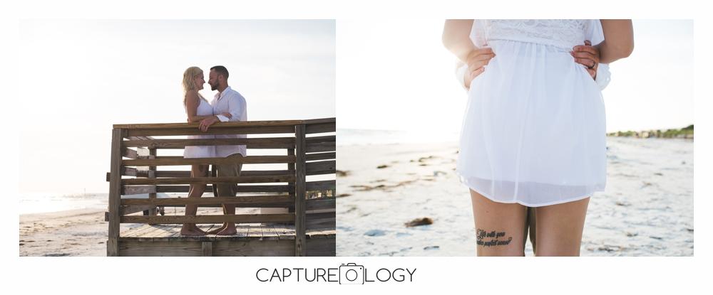 Lisa Lawton and Rick collage  1.jpg