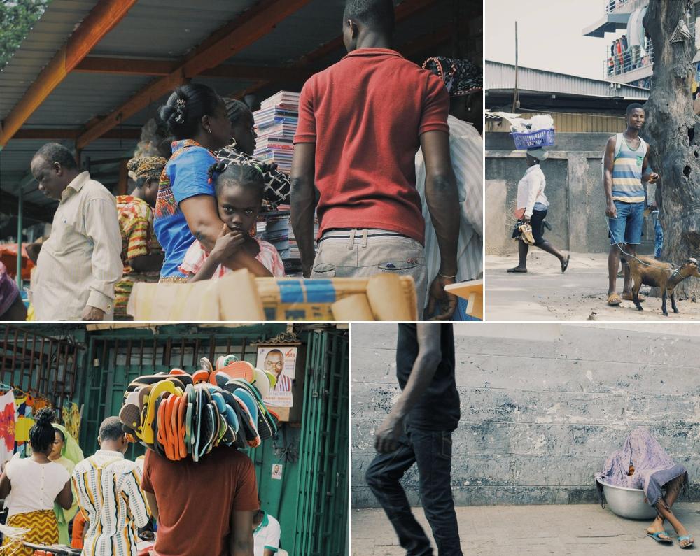 Ghana Blog 1.jpg