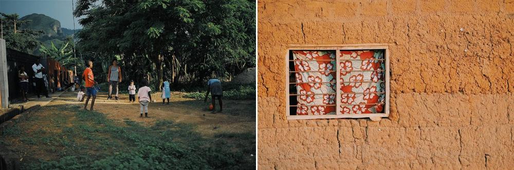 Ghana Blog 3.jpg