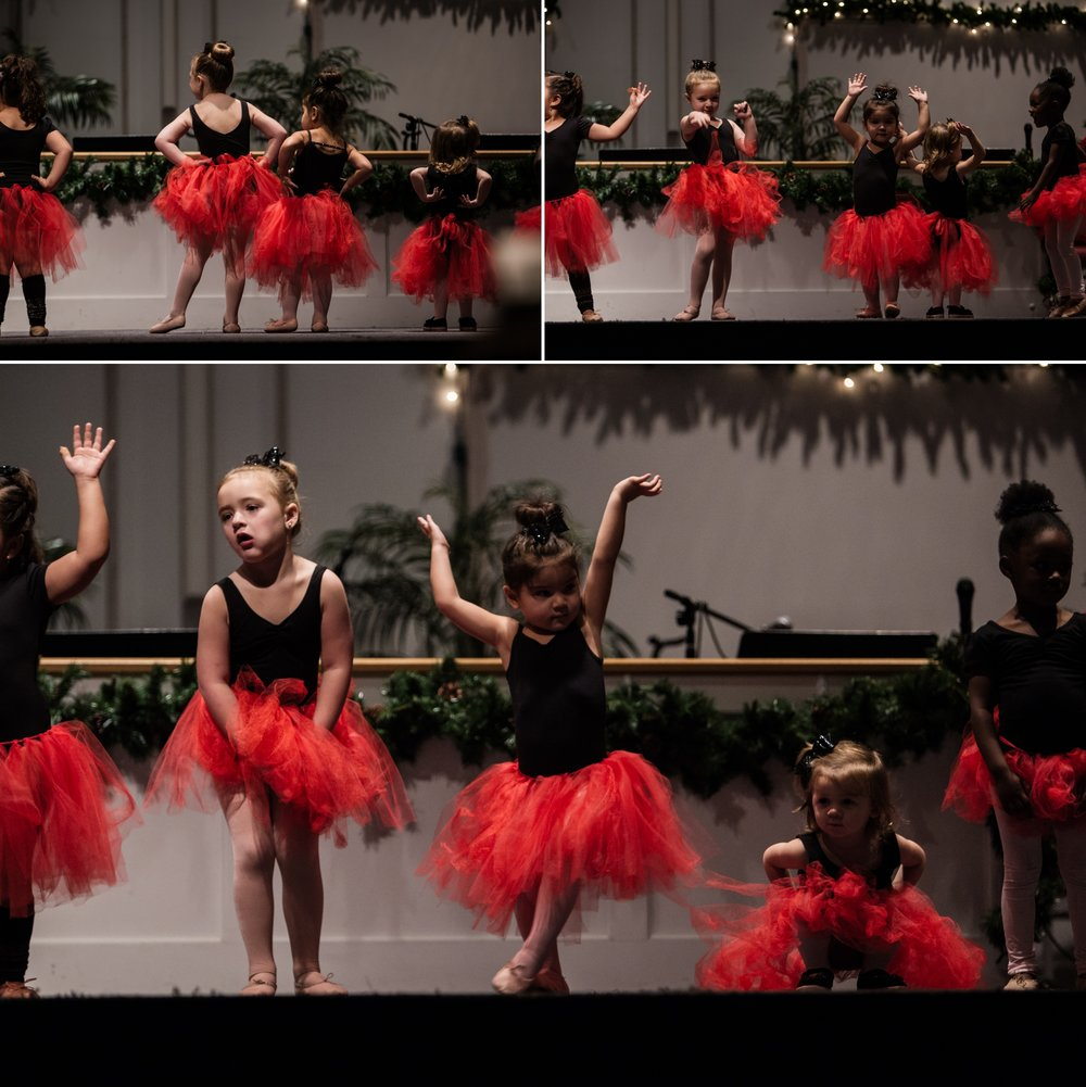 Lola winter recital  13.jpg