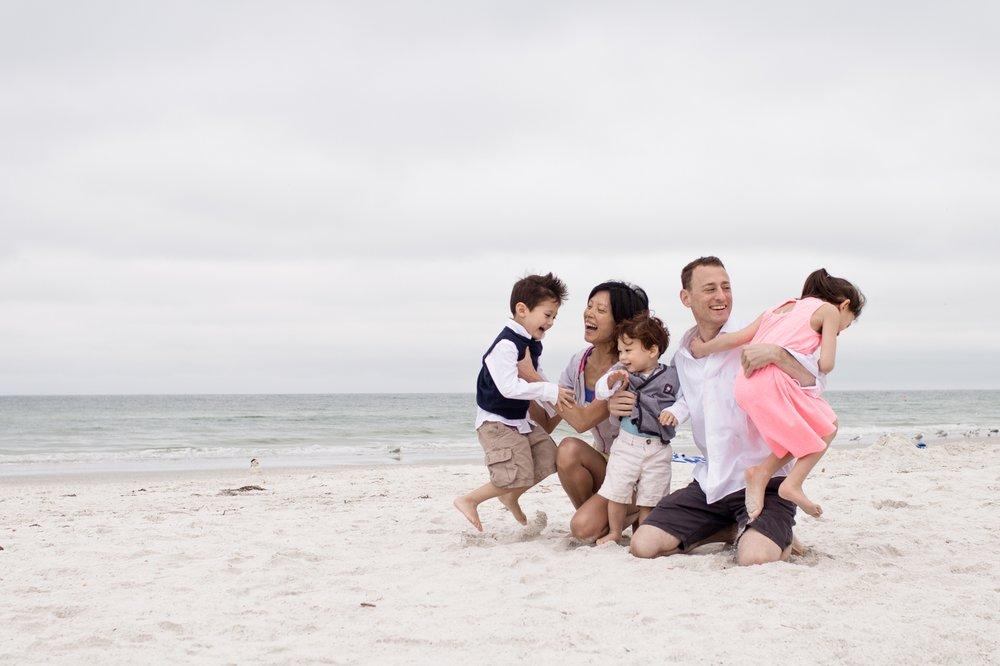 Zobel Family 2.jpg