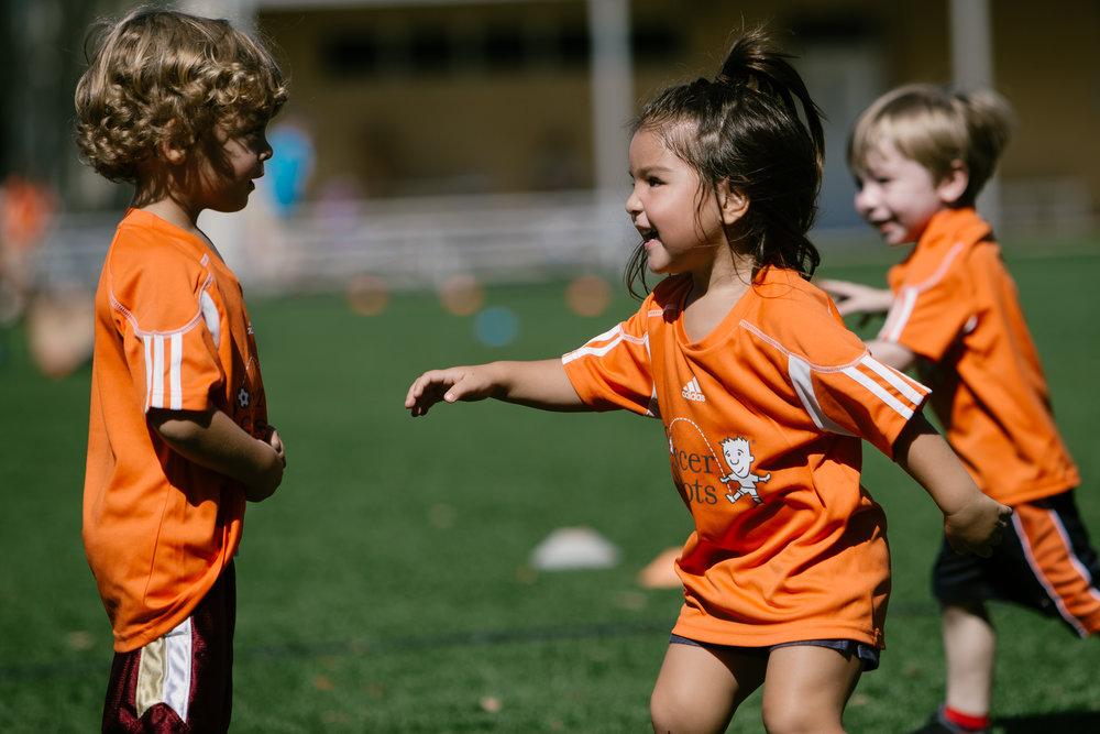 Lola Soccer Shots 2016-0119.jpg