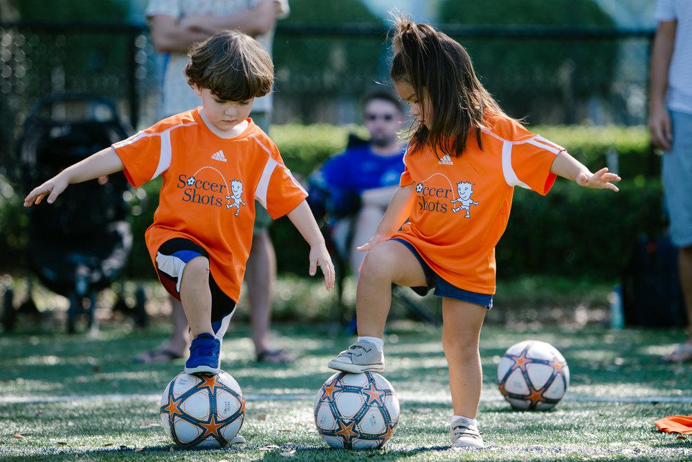 Lola Soccer Shots 2016-0102.jpg