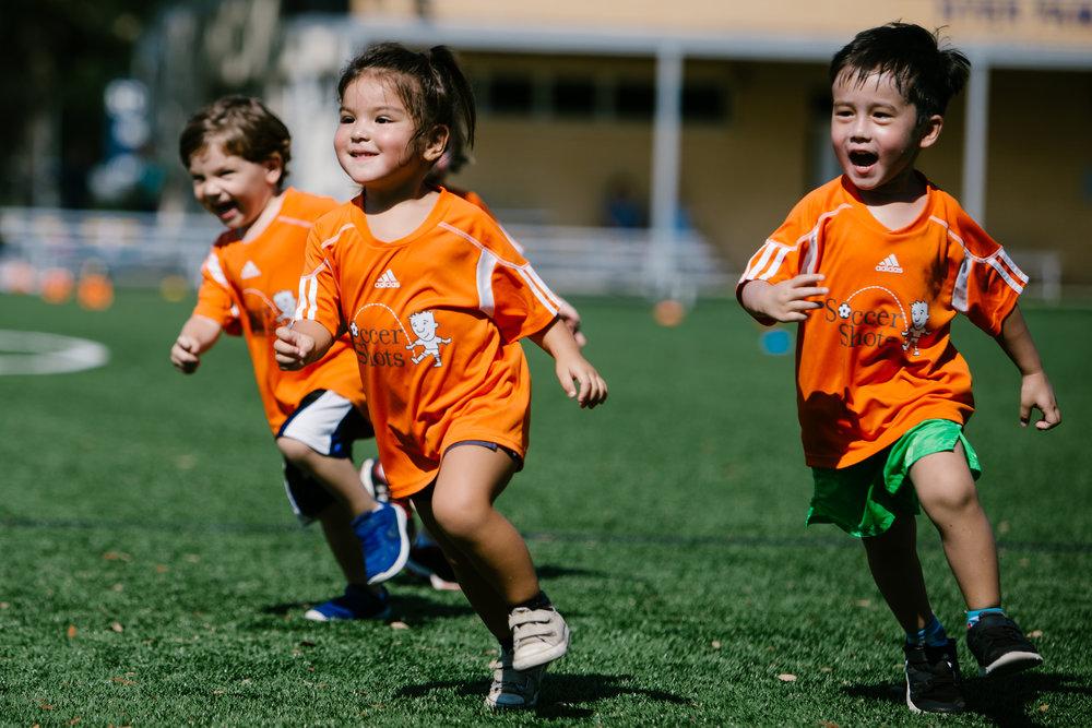 Lola Soccer Shots 2016-0391.jpg