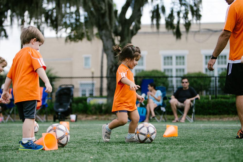 Lola Soccer Shots 2016-2428.jpg