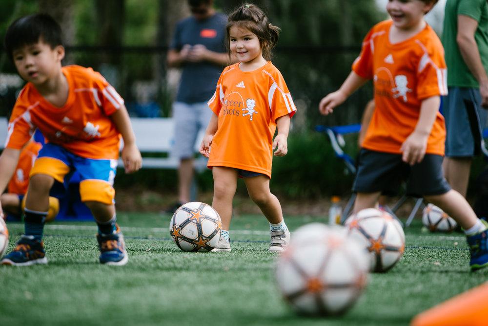 Lola Soccer Shots 2016-2442.jpg