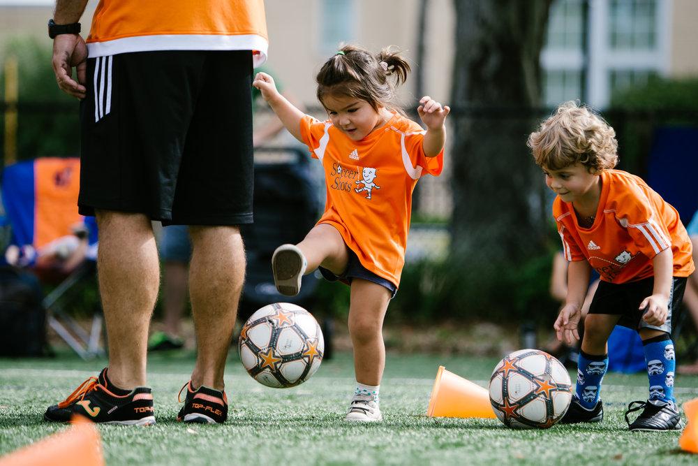 Lola Soccer Shots 2016-2446.jpg