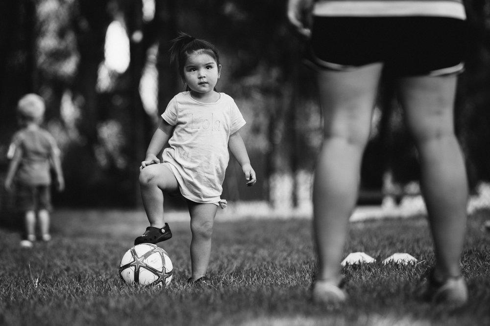 Lola Soccer Shots 2016-7315.jpg
