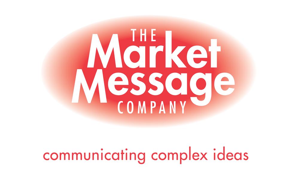 Market Message logo