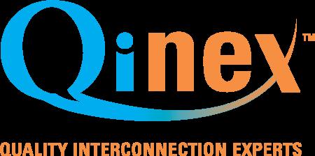 Qinex Logo
