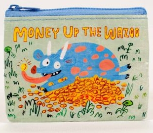 Image from BlueQ.com: www.blueq.com/coin-purses