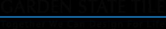 gardenstatetile-logo.png