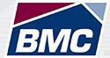bmc_logo_125.png