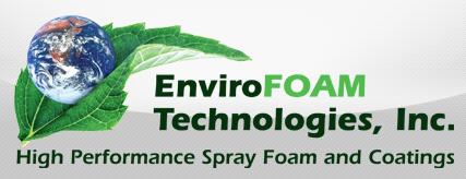 envirofoam technologies.png