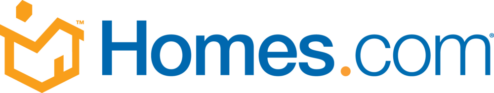 homes-com-logo.png
