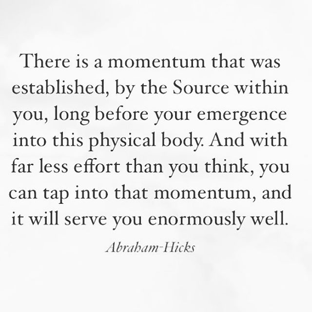 Truth. . . . . . #cura #curaintegrative #health #wellness #wellbeing #consciousness #consciousliving #wellnesswarrior #healingpracrice