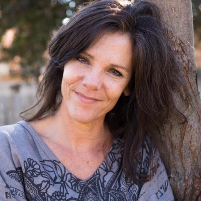 Nancy Fabiano