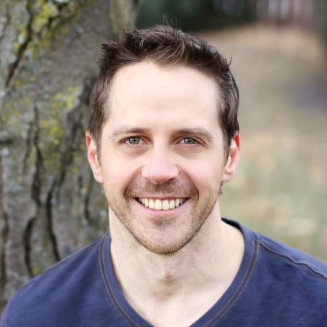 Brad Elpers