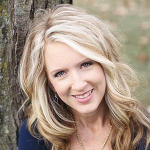 Kirsten Harwick Mills